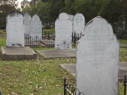 Mornington Cemetery
