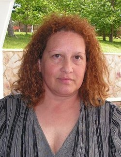 Barbara Jean <I>Davis</I> Sneed