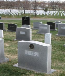 J. Herbert Burke