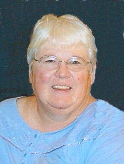Cheryl A. <I>Lang</I> Favreau