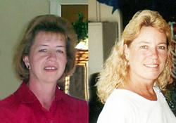 Debbie Parris Hill