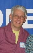 Bill Carey