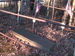 Plaisted Cemetery