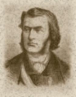 Alphonse Baudin