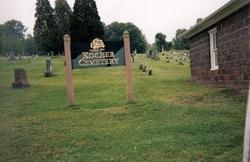 Kocher Cemetery