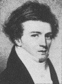 John Gelston Floyd Sr.