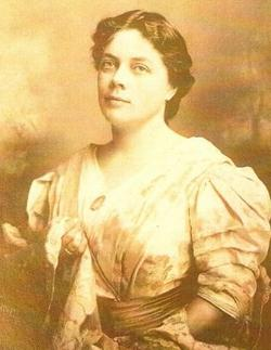 Mary Kyle <I>Burleson</I> Bee