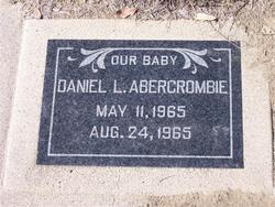 Daniel L. Abercrombie