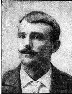 John Edward Murphy