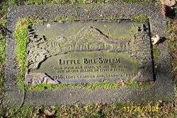 William Gene Sweem