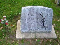 Ed Briney