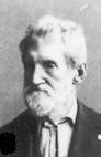 Jerome Bonaparte Gilmore