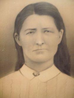 Mary C <I>Dunn</I> Williams