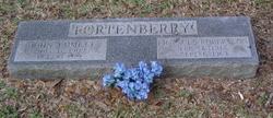 John Emmett Fortenberry