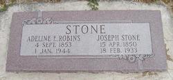 Joseph Stone