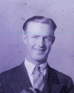 Ray L Brigham
