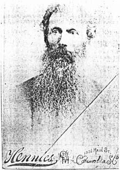 Dr William Jesse <I>Williams</I> Cornwell