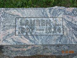 Lauren Lynn Ruppright