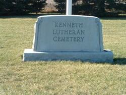 Kenneth Lutheran Cemetery