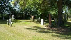 Lintz Cemetery