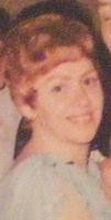 "Patricia Ann ""Pat"" <I>Twombly</I> Merrick"