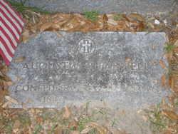 Augustus P Farnell