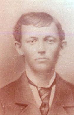 "Johannes Hermannus ""Herman"" Feltrop"
