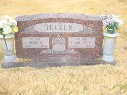 Charles K. Tucker