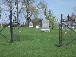 Dullam Cemetery