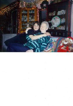 In Loving Memory Of My Beloved Parents