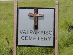 Valparaiso Cemetery