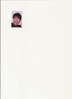 Donna Wilkinson Malek