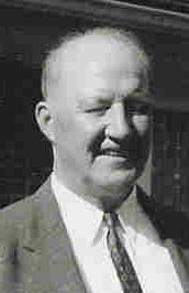 Paul Allen Jones