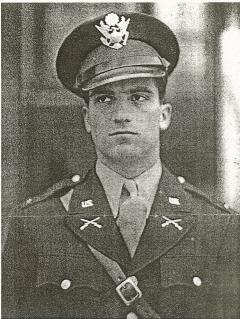 Capt William R. Ausenbaum