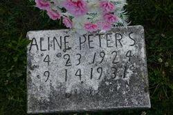 Aline Peters