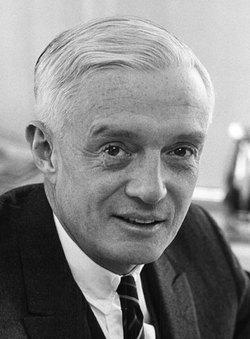 """Arthur Kittredge """"Dick"""" Watson"""