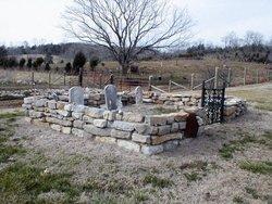Cornwell Cemetery