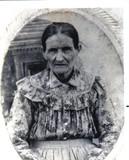 Martha Jane <I>Russell</I> Owen