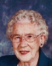 Helen Barbara <I>Specken</I> Hayes