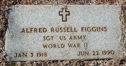 Alfred Russell Figgins