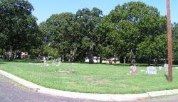 Modrall Memorial Park