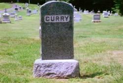 "Winifred ""Winnie"" <I>Reddan</I> Curry"