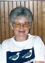Judith L. Apple
