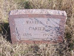 Warren L. Carter