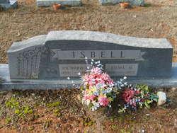 Emma M. Isbell