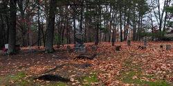Kimsey Cemetery