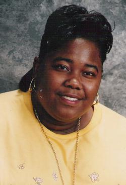 Sheila Nichelson