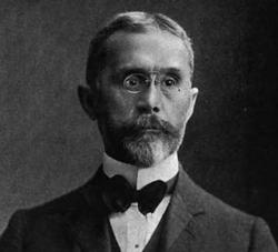William Henry Fleming