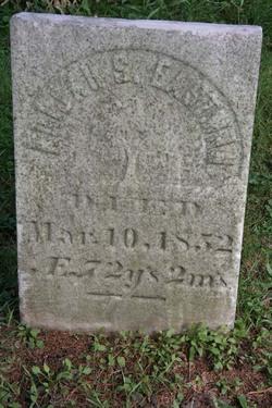 Abijah Stoddard Eastman
