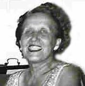 Irene C Jones